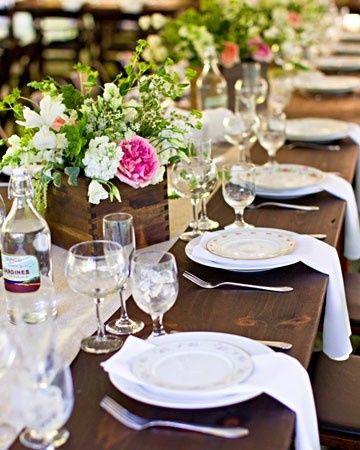 Tmx 1415292996230 Vineyard3 Pasadena wedding florist