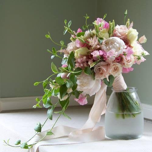 Tmx 1415293024501 Bridal20 Pasadena wedding florist