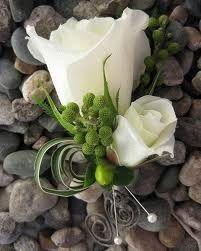 Tmx 1415293091229 Prom2012 7 Pasadena wedding florist