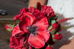 Always Blooming Florist and Events image
