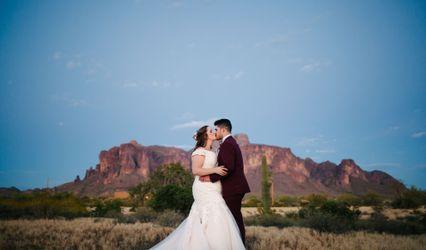 Layne Dixon Photography