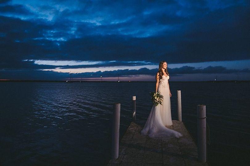 largo resort wedding0072