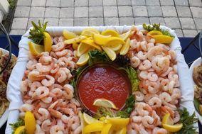 Renaissance Catering of Orlando