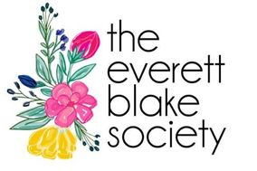 The Everett Blake Society