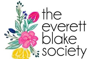 The Everett Blake Society
