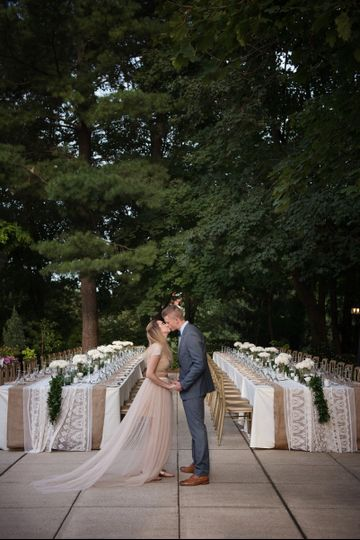 depictionportraits ryanne wedding 19