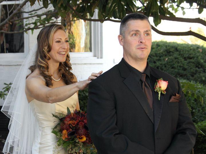 Tmx 1260 51 1067 158645873486153 Frederick, MD wedding venue
