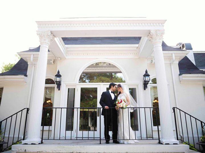 Tmx 1514563153468 1940052915753720624876444496272124404781894o 1 Frederick, MD wedding venue