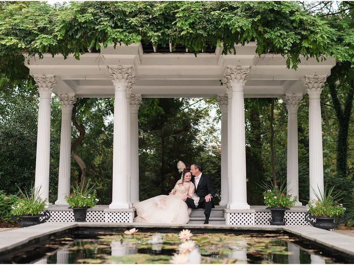 Tmx 1514563267105 Photographybymarirosa0014 Frederick, MD wedding venue