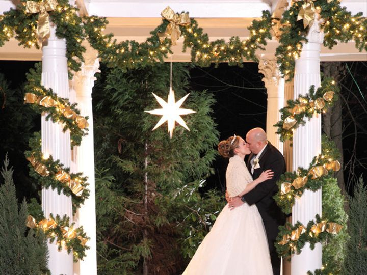 Tmx 1514563328811 W1412311897 Frederick, MD wedding venue