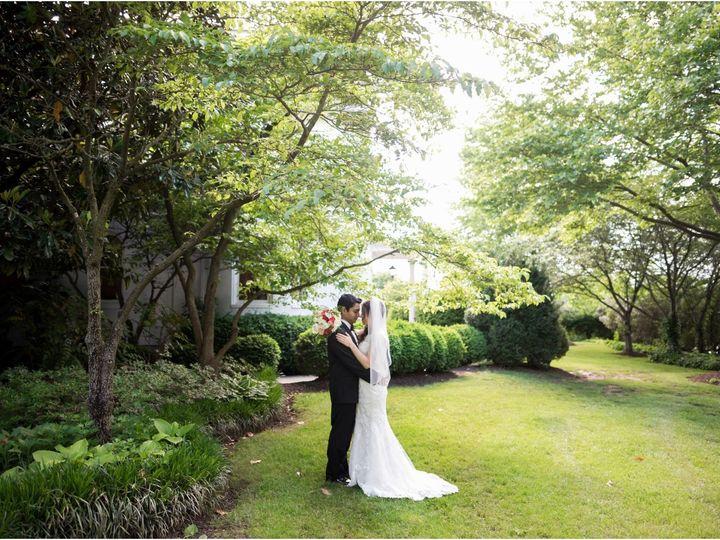 Tmx 1514563787090 1995680915955419271373245845906354766306900o 1 Frederick, MD wedding venue
