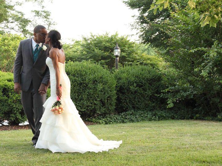 Tmx 75dddj9w 51 1067 159146528149434 Frederick, MD wedding venue