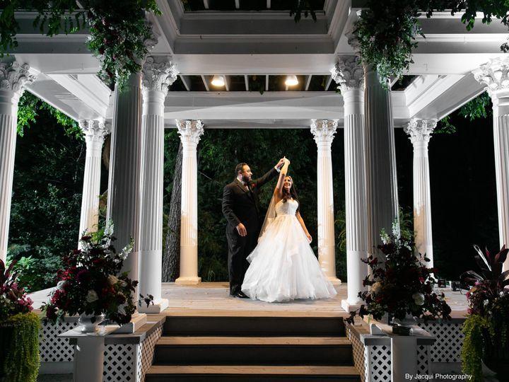 Tmx By Jacqui Vvid Jxg 51 1067 160848924044647 Frederick, MD wedding venue