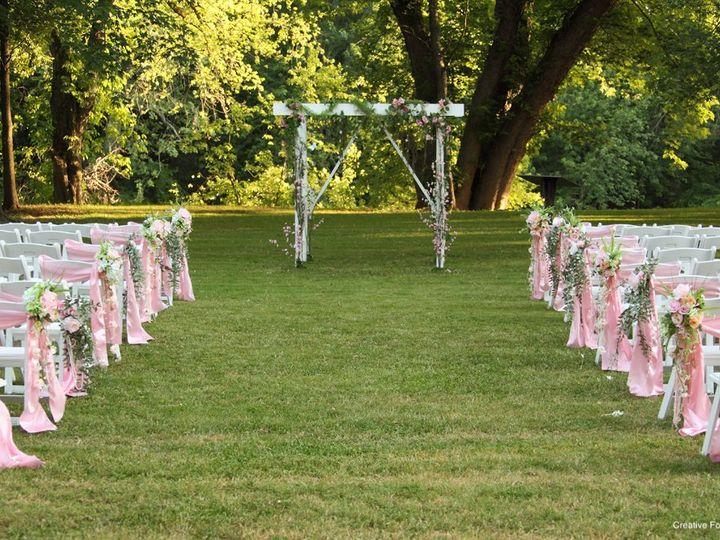 Tmx Creative Force W150524 2068 51 1067 160848924959837 Frederick, MD wedding venue