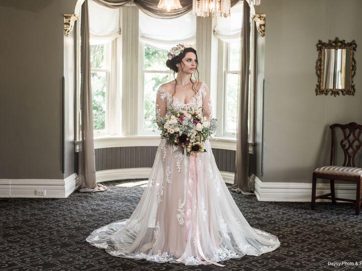 Tmx Daysy 51 1067 160848925525411 Frederick, MD wedding venue