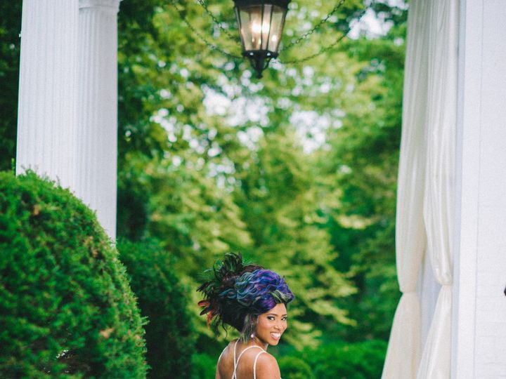 Tmx Dsc 0543 51 1067 158292734064059 Frederick, MD wedding venue
