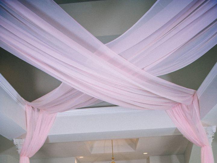 Tmx Dsc 9799 51 1067 158292715770929 Frederick, MD wedding venue