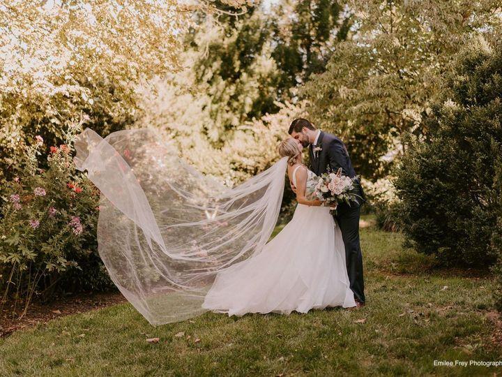 Tmx Emilee Frey U6qs3v0t 51 1067 160848926043721 Frederick, MD wedding venue