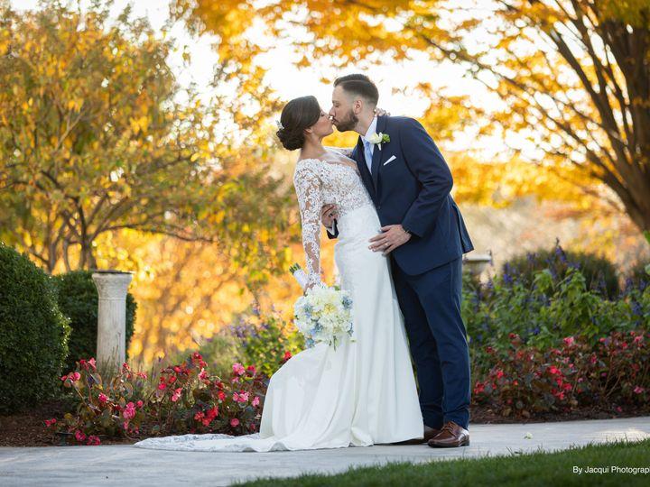 Tmx Flores Cerzosimo By Jacqui 682 51 1067 160848929023548 Frederick, MD wedding venue