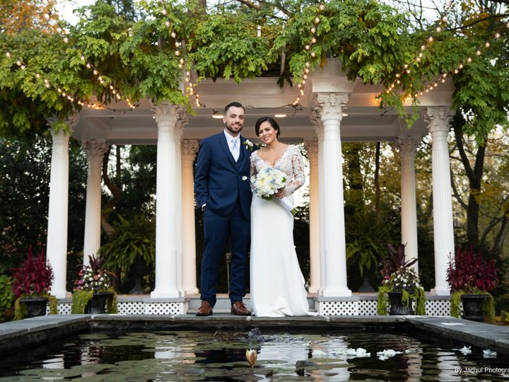Tmx Flores Cerzosimo By Jacqui 834 51 1067 160848952064283 Frederick, MD wedding venue