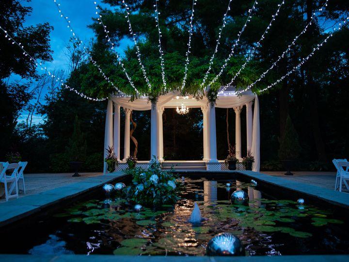 Tmx Gfex Nhq 51 1067 160848952274196 Frederick, MD wedding venue