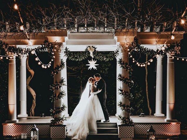 Tmx Image 1 51 1067 158292689098564 Frederick, MD wedding venue