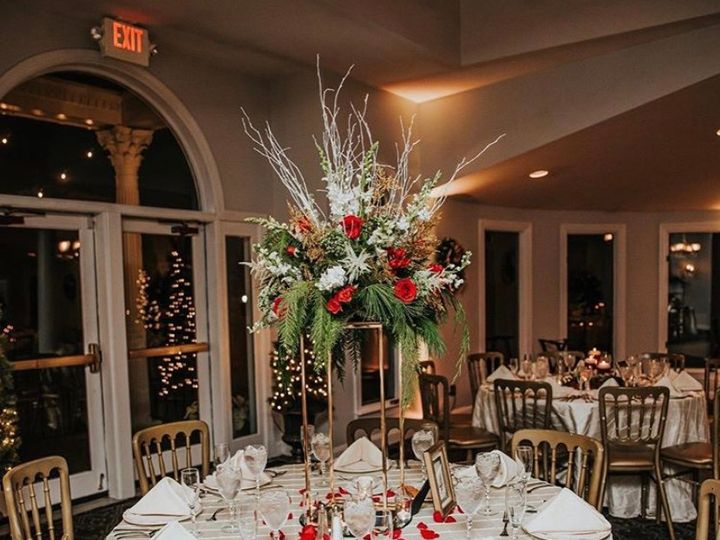 Tmx Image 2 51 1067 158292689035466 Frederick, MD wedding venue