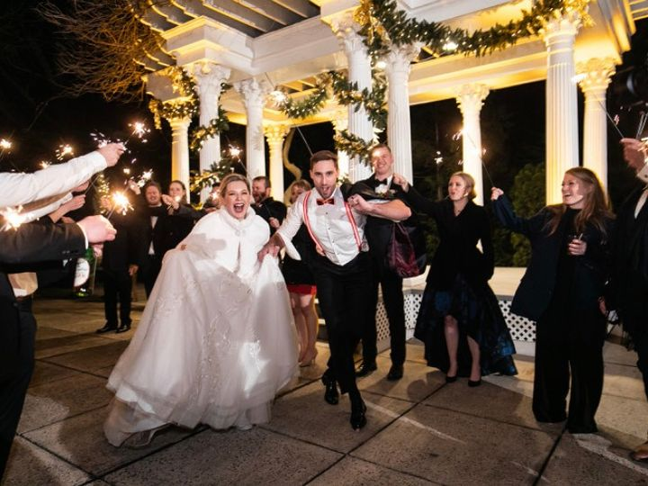 Tmx Image 4 51 1067 158292689053348 Frederick, MD wedding venue