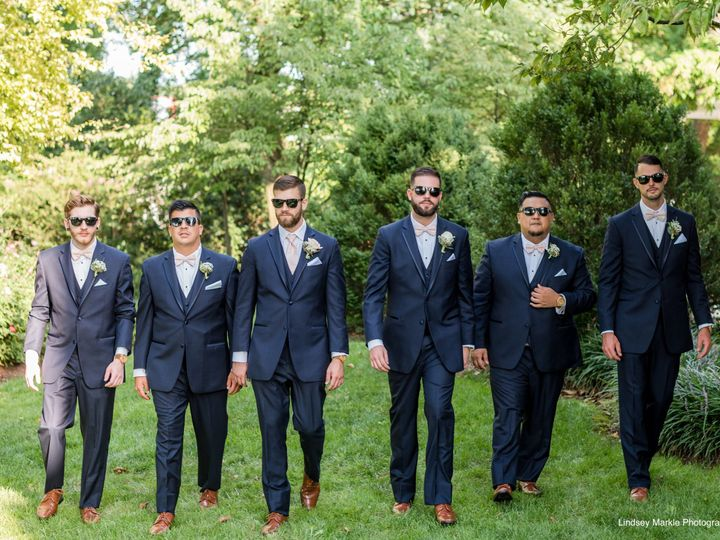 Tmx Lindsey Markle 2 51 1067 160848960376970 Frederick, MD wedding venue
