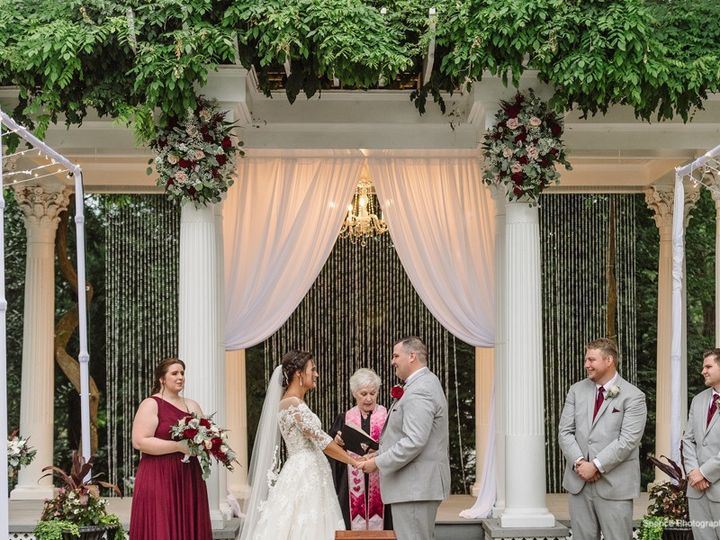 Tmx Megankevin 0035 Spence Photo 1 51 1067 160848959395756 Frederick, MD wedding venue
