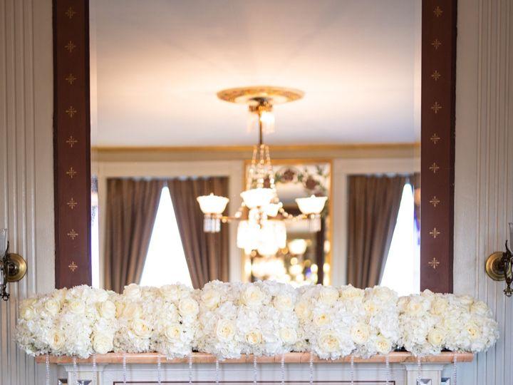 Tmx Nesh 125 51 1067 158645904725859 Frederick, MD wedding venue