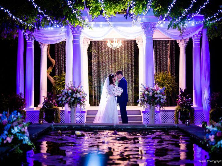 Tmx Nesh 1651 Zargar Holmes 51 1067 160848986311533 Frederick, MD wedding venue