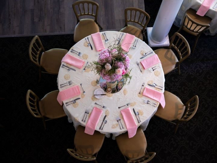 Tmx Nesh 17 51 1067 158645933233928 Frederick, MD wedding venue