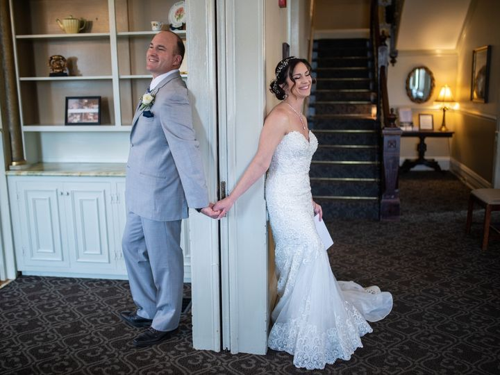 Tmx Nesh 216 2 51 1067 158645902429601 Frederick, MD wedding venue