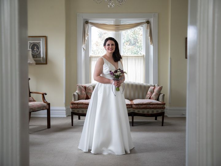 Tmx Nesh 233 51 1067 158645917151077 Frederick, MD wedding venue