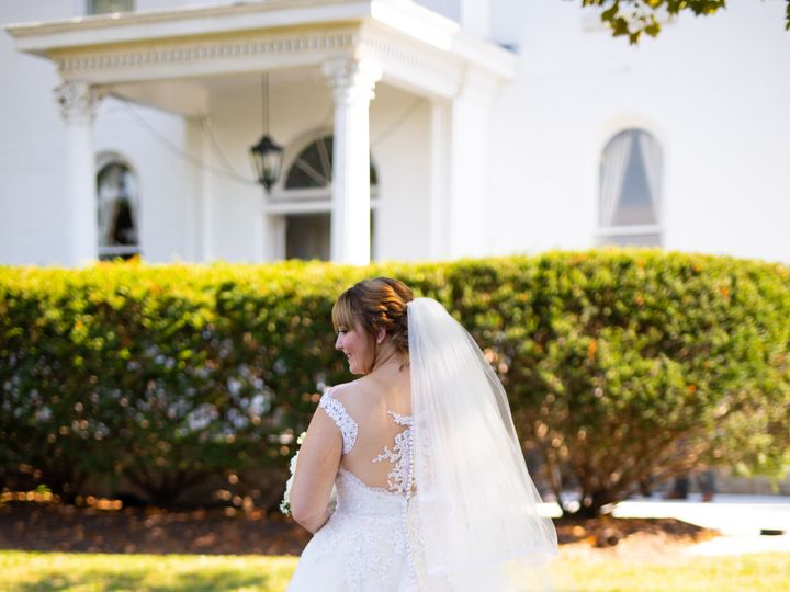 Tmx Nesh 297 51 1067 158645879913173 Frederick, MD wedding venue