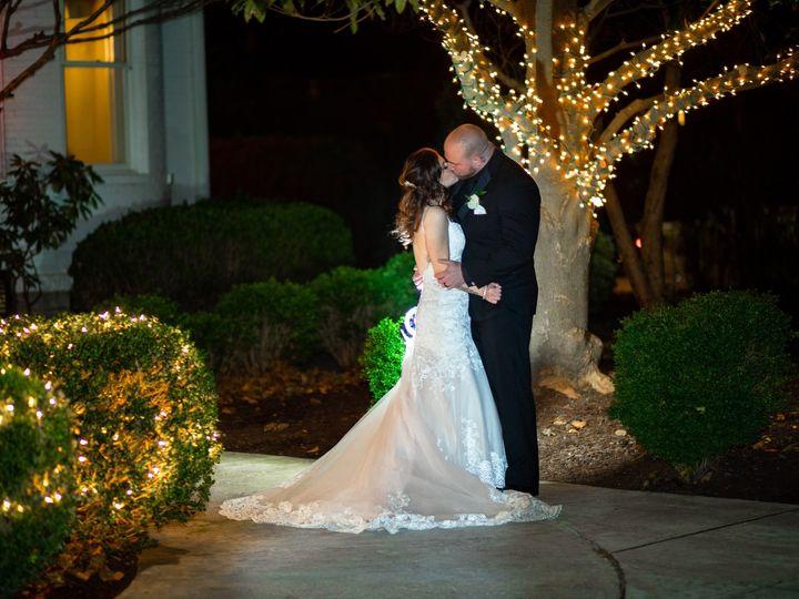 Tmx Nesh 413 51 1067 158645922381279 Frederick, MD wedding venue