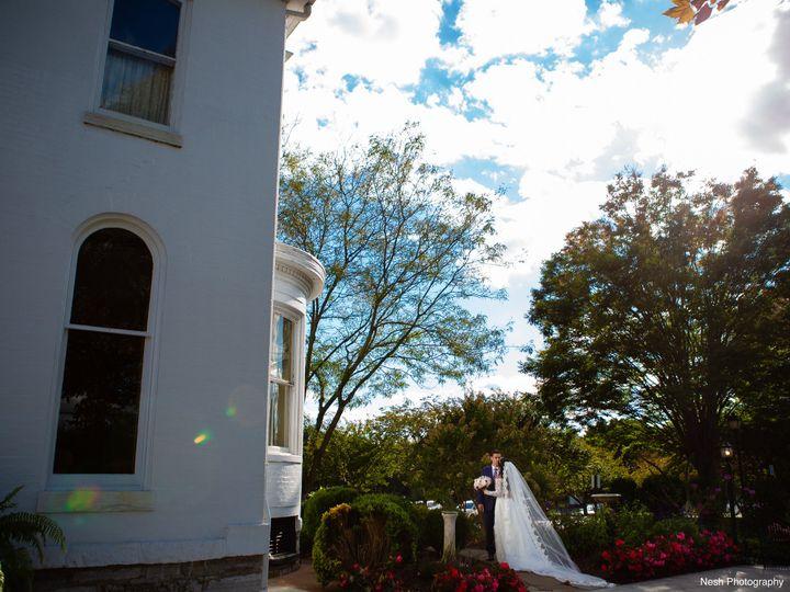 Tmx Nesh 426 Zargar Holmes 51 1067 160848975537281 Frederick, MD wedding venue