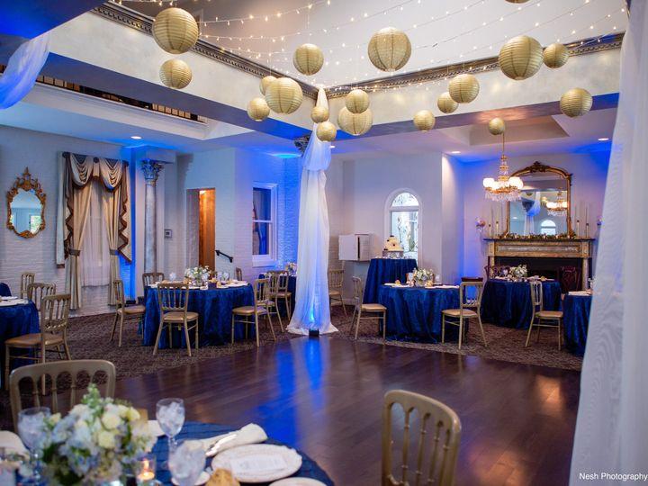 Tmx Nesh 861 Nixon Lynn 51 1067 160848976663906 Frederick, MD wedding venue