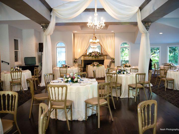 Tmx Nesh 897 Zargar Holmes 51 1067 160848977392905 Frederick, MD wedding venue