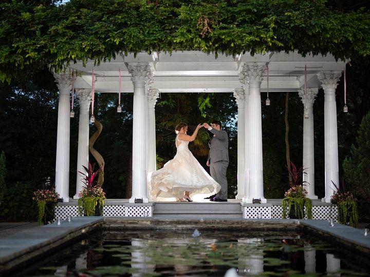 Tmx Nesh 913 51 1067 158645937334153 Frederick, MD wedding venue