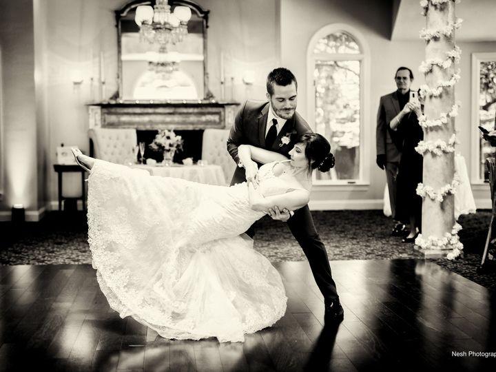 Tmx Nesh 986 1 51 1067 160848986235482 Frederick, MD wedding venue