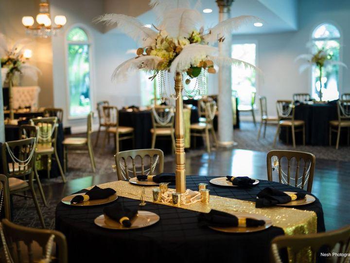 Tmx Nesh Jrt 6uag 51 1067 160848990324110 Frederick, MD wedding venue