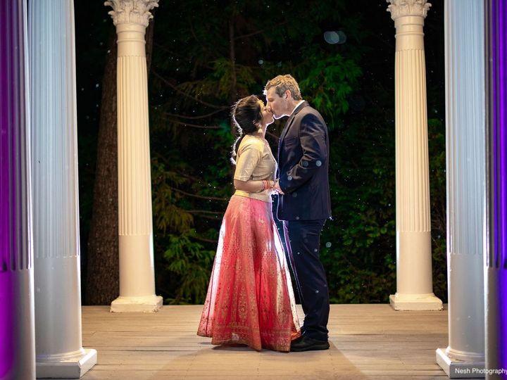 Tmx Nesh Uh2dmzpq 51 1067 160848990644022 Frederick, MD wedding venue