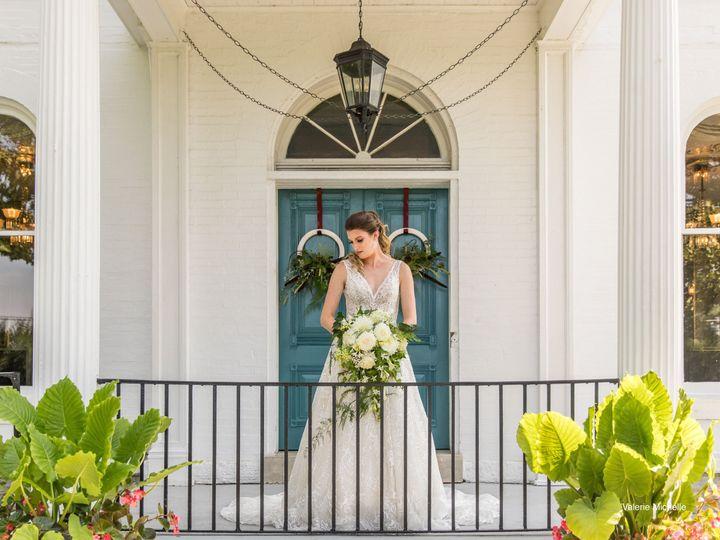 Tmx Val Michelle 5 51 1067 160848993980589 Frederick, MD wedding venue