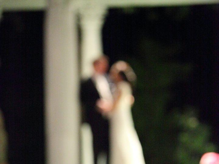 Tmx W120623 2564 51 1067 158645937223188 Frederick, MD wedding venue