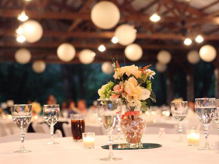 Tmx W130629 5492 51 1067 160848995911007 Frederick, MD wedding venue