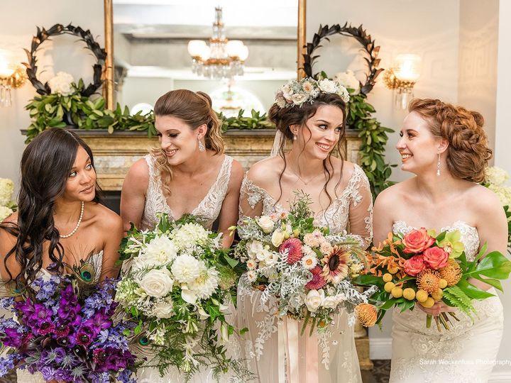 Tmx Wockenfuss 5 51 1067 160848996574003 Frederick, MD wedding venue