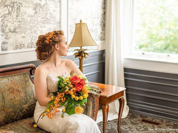 Tmx Wockenfuss 6 51 1067 160848997177252 Frederick, MD wedding venue