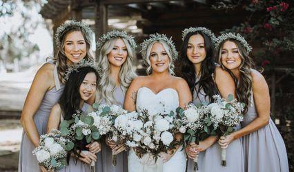 Taylored Bridal